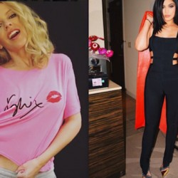 Kylie Minogue similar artists similar-artist.info