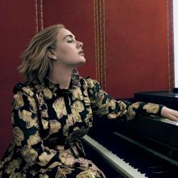 Adele similar artists similar-artist.com