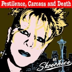 Pestilence similar artists similar-artist.info