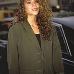 Mariah Carey similar artists similar-artist.info