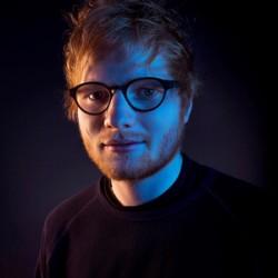 Ed Sheeran similar artists similar-artist.info
