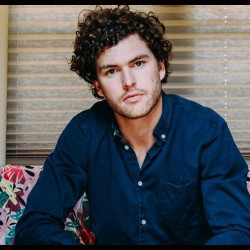 Vance Joy similar artists similar-artist.info