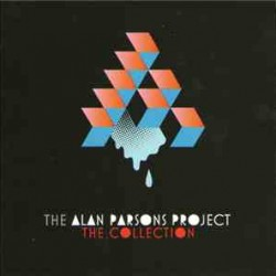 The Alan Parsons Project similar artists similar-artist.info