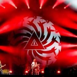 Soundgarden similar artists similar-artist.info