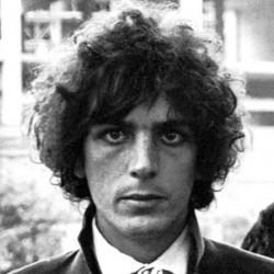 Syd Barrett similar artists similar-artist.info
