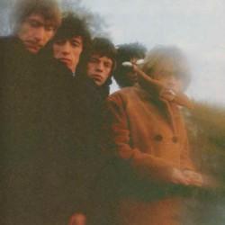 The Rolling Stones similar artists similar-artist.info