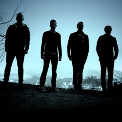 Coldplay similar artists similar-artist.info