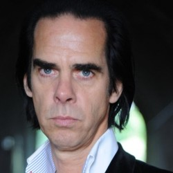 Nick Cave similar artists similar-artist.info