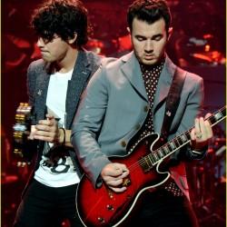 Jonas Brothers similar artists similar-artist.info