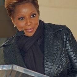 Mary J Blige similar artists similar-artist.info