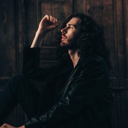 Hozier similar artists similar-artist.info