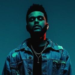 The Weeknd similar artists similar-artist.com
