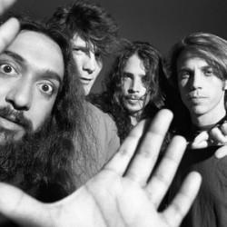 Soundgarden similar artists similar-artist.com