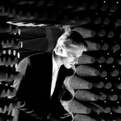 David Bowie similar artists similar-artist.com