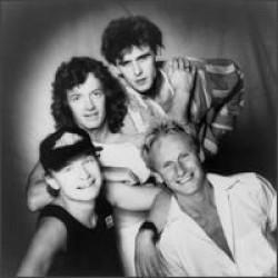 Wishbone Ash similar artists similar-artist.info