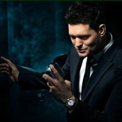 Michael Bubl similar artists similar-artist.com
