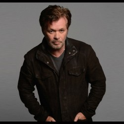 John Mellencamp similar artists similar-artist.info