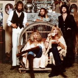 Fleetwood Mac similar artists similar-artist.com