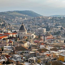 Nazareth similar artists similar-artist.info