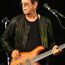 Lou Reed similar artists similar-artist.info