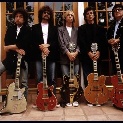 Traveling Wilburys similar artists similar-artist.info