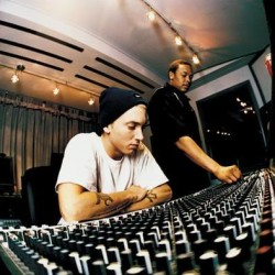 Eminem similar artists similar-artist.com