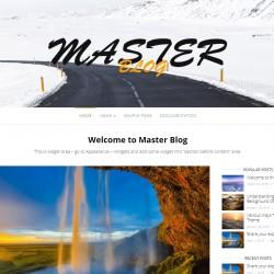 Master similar artists similar-artist.info