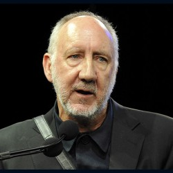 Pete Townshend similar artists similar-artist.info