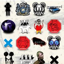 Radiohead similar artists similar-artist.info