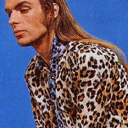 Brian Eno similar artists similar-artist.info