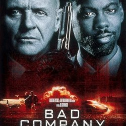 Bad Company similar artists similar-artist.info