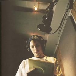 Eminem similar artists similar-artist.info