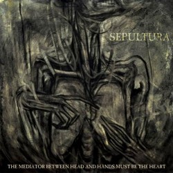 Sepultura similar artists similar-artist.info