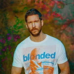 Calvin Harris similar artists similar-artist.info