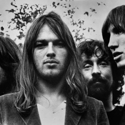 Pink Floyd similar artists similar-artist.info