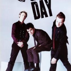 Green Day similar artists similar-artist.info