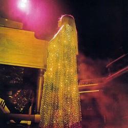 Rick Wakeman similar artists similar-artist.info