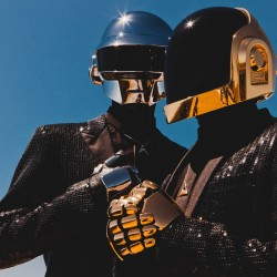 Daft Punk similar artists similar-artist.com