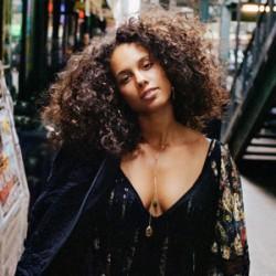 Alicia Keys similar artists similar-artist.info
