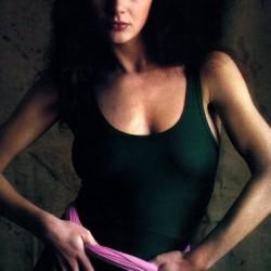 Kate Bush similar artists similar-artist.info