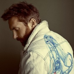 David Guetta similar artists similar-artist.com