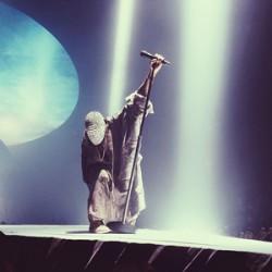 Kanye West similar artists similar-artist.info