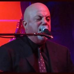 Billy Joel similar artists similar-artist.info
