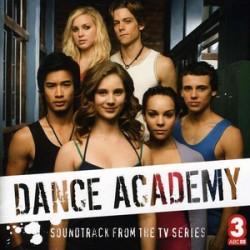 Dance Academy similar artists similar-artist.info