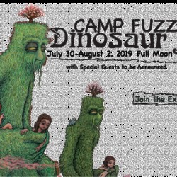 Dinosaur Jr similar artists similar-artist.info