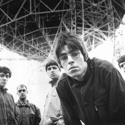 Oasis similar artists similar-artist.info