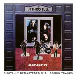 Jethro Tull similar artists similar-artist.info