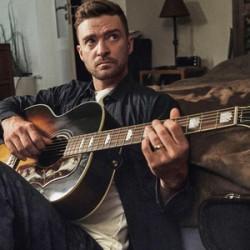 Justin Timberlake similar artists similar-artist.info