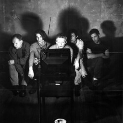 Radiohead similar artists similar-artist.com