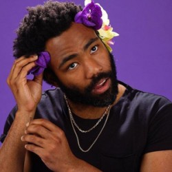 Childish Gambino similar artists similar-artist.info